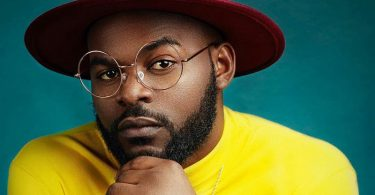 Falz The Badh Guy