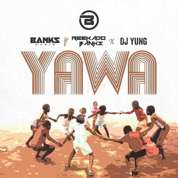 Banks Music Yawa