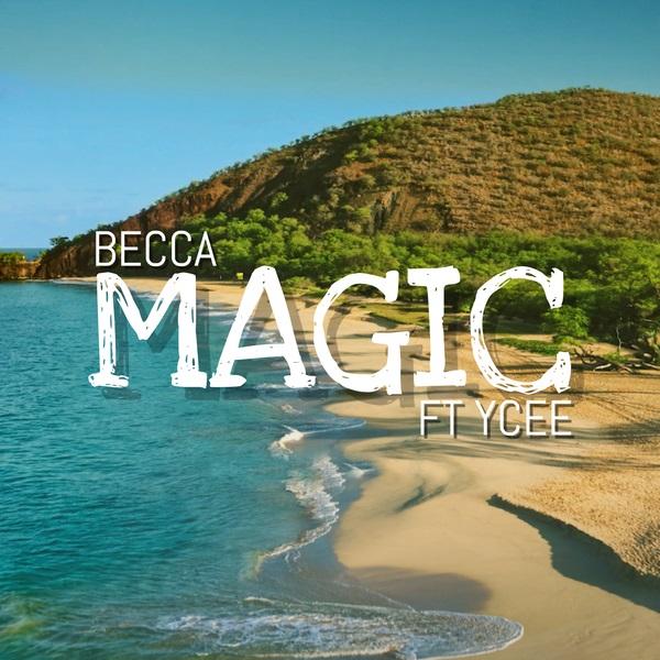 Becca Magic