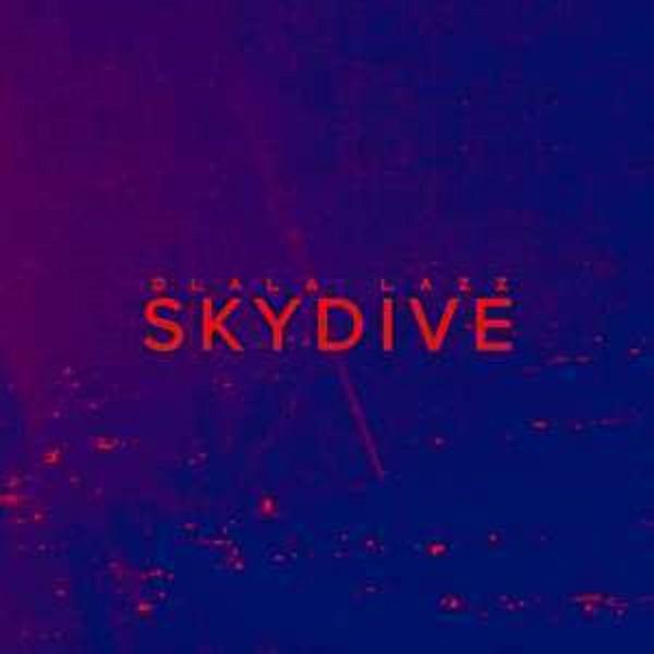 Dlala-Lazz-Skydive