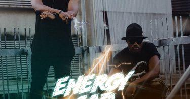 Do2dtun Energy Gad