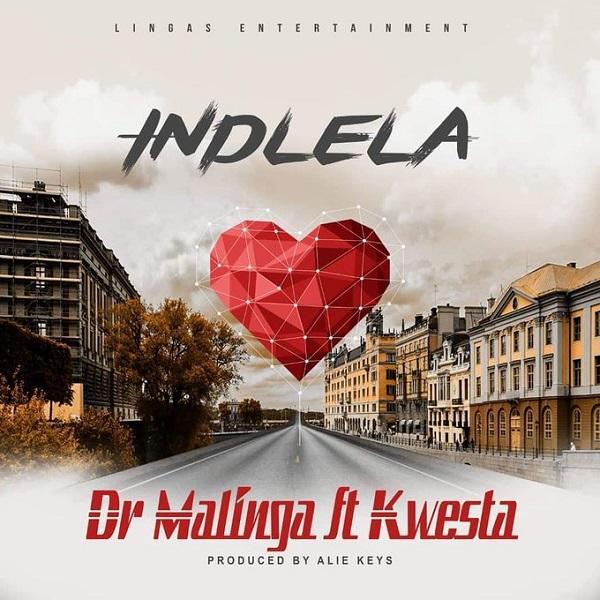 Dr Malinga Indlela