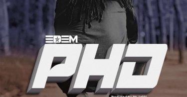 Edem PHD