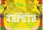 Harmonize Tepete