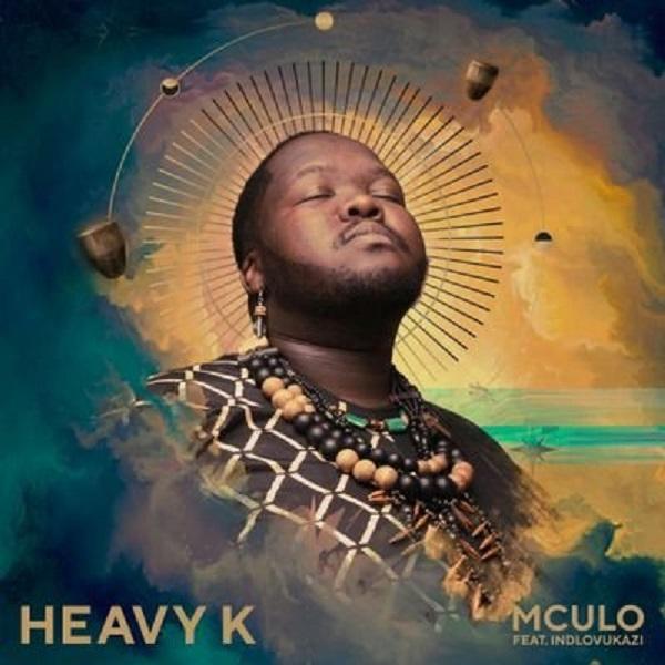 Heavy K Mculo