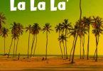 Masterkraft La La La