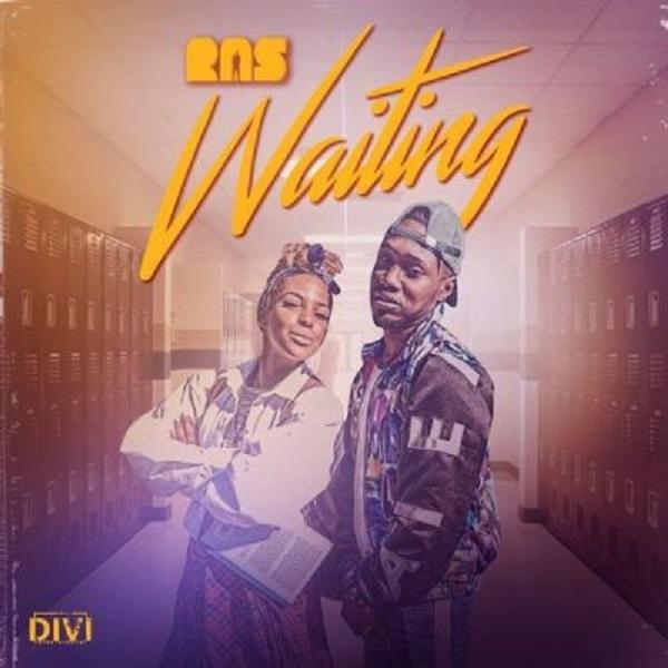 Ras - Waiting