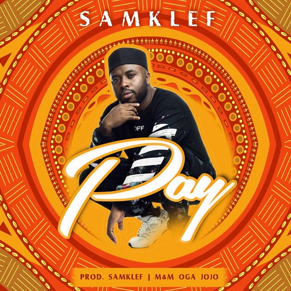 Samklef Pay mp3 download