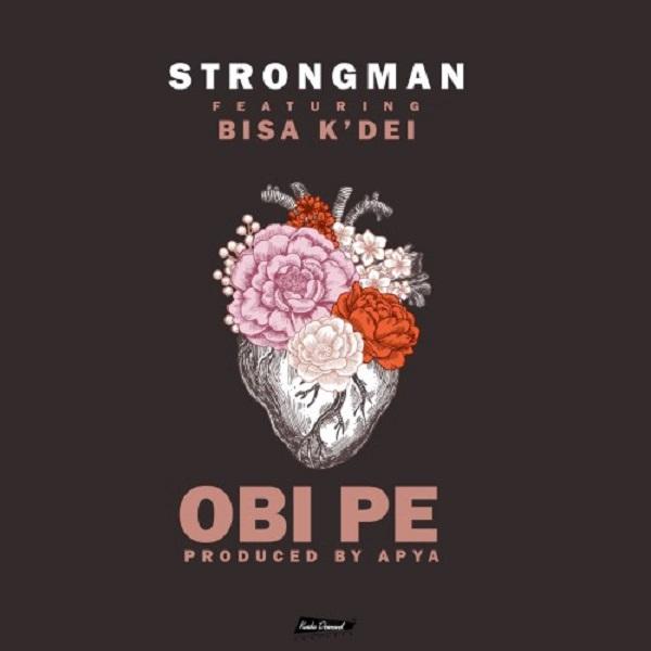 Strongman Obi Pe