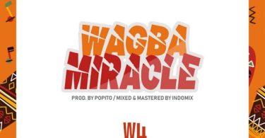 W4 Wagba Miracle