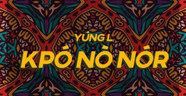 Yung L Kpononor