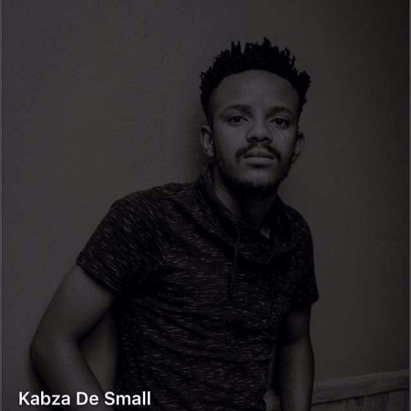 Kabza De Small ft Dzo Bring On The Night