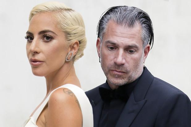 Lady Gaga-Carino