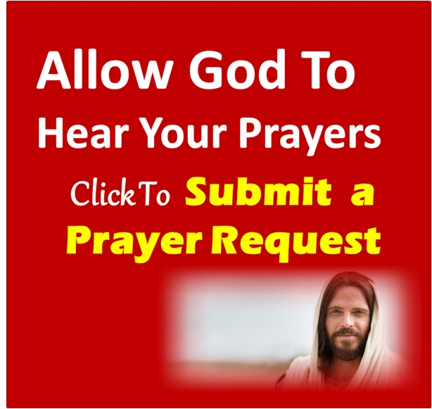 Prayer Request , Online Prayer Request , Catholic Prayer Request