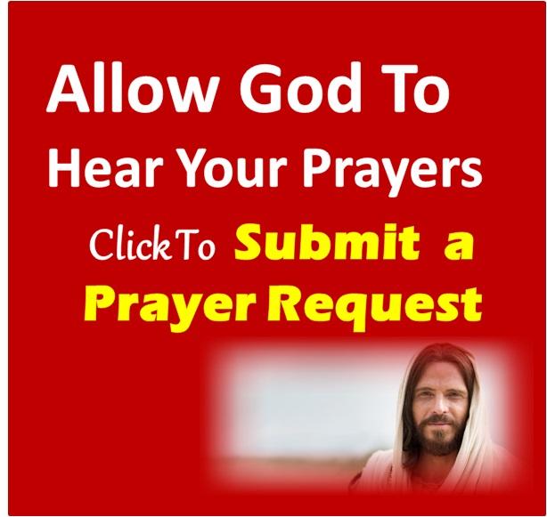 Prayer Request , Online Prayer Request , Catholic Prayer Request