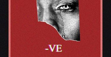 A-Q -VE
