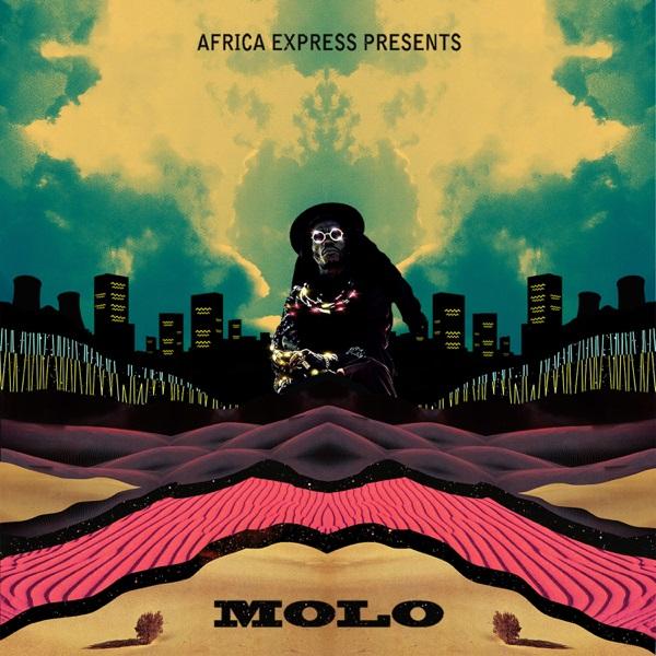 Africa Express No Games
