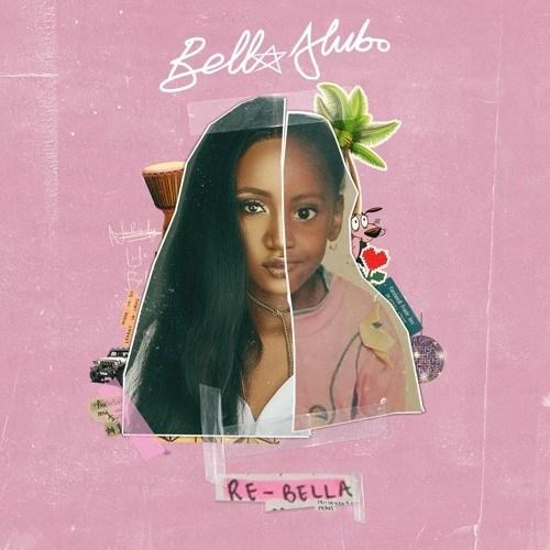 Bella Alubo Aiya