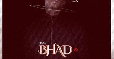 Daas BHAD