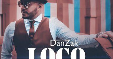 DanZak Loco