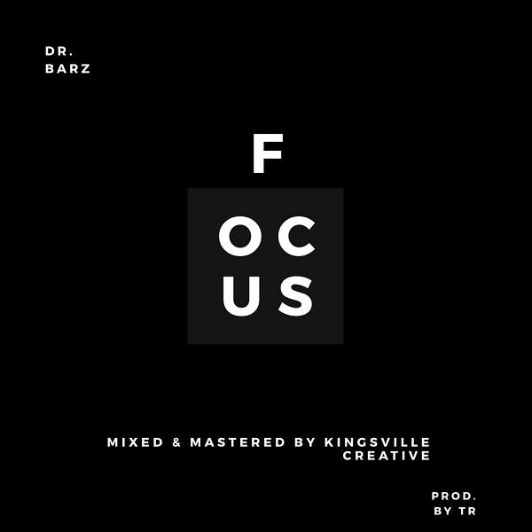 Dr Barz Focus