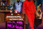 Harrysong Rnb'