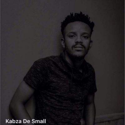 Kabza De Small Condom