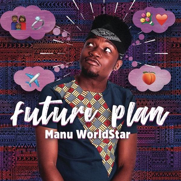 Manu Worldstar Future Plan