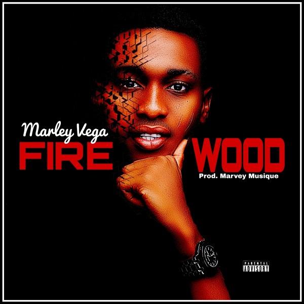Marley Vega Firewood