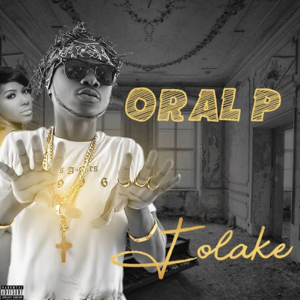 Oral P Folake