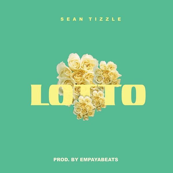 Sean Tizzle Lotto