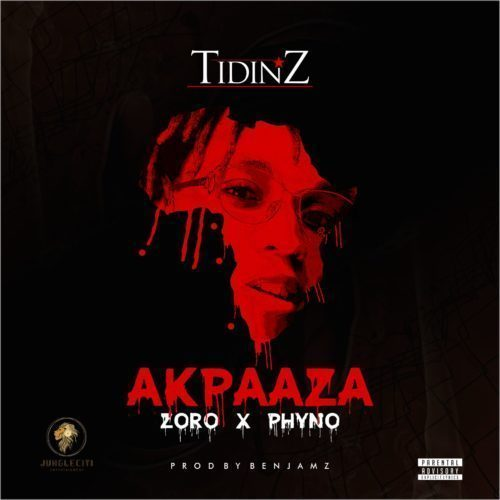 phyno link up mp3 download