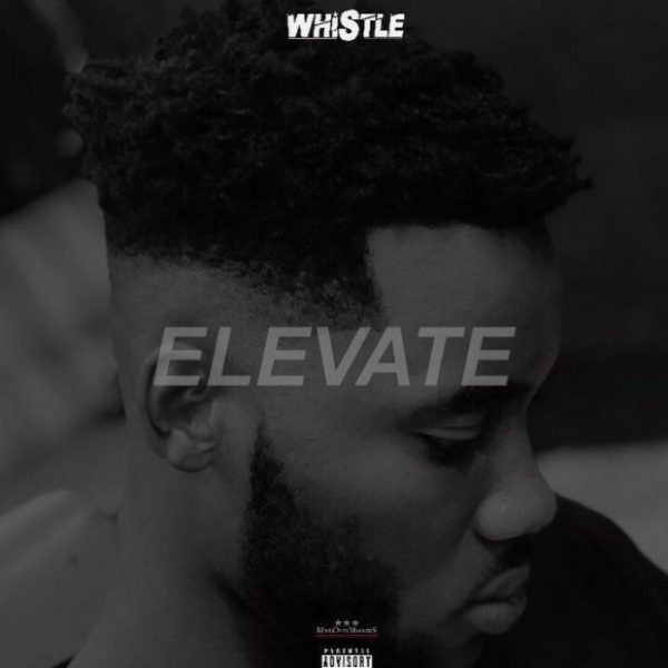 Whistle Elevate