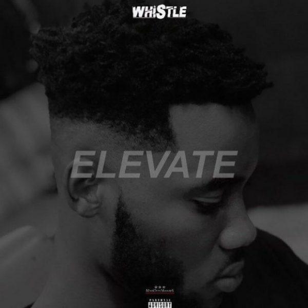 Whistle  Elevate