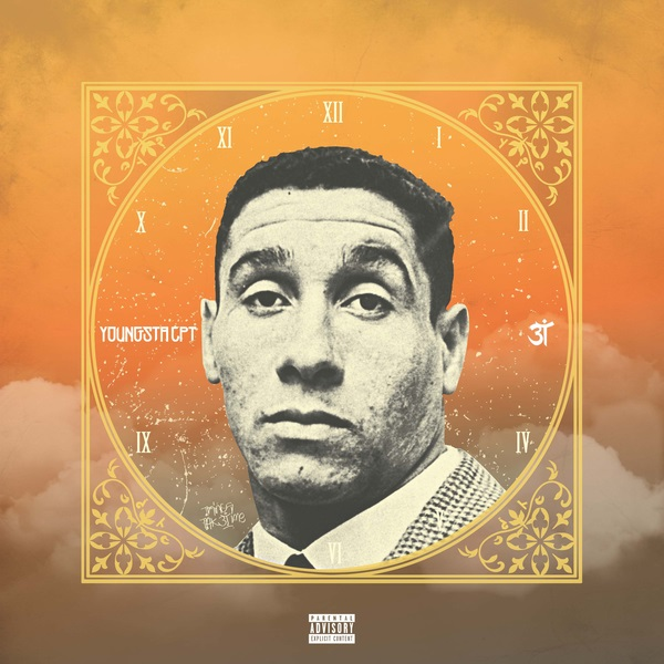 YoungstaCPT YAATIE