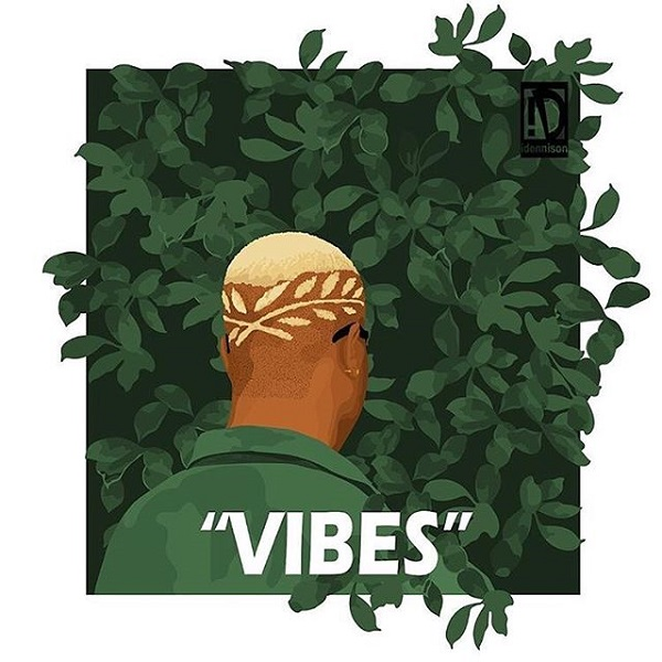 Darkovibes Anywhere