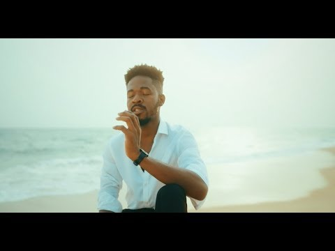 Johnny Drille video