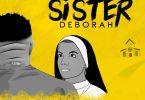 Jumabee Sister Deborah