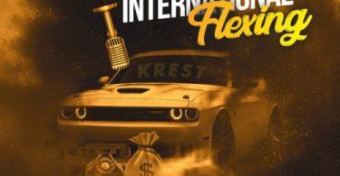 Krest International Flexing