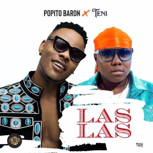 Popito Baron Las Las
