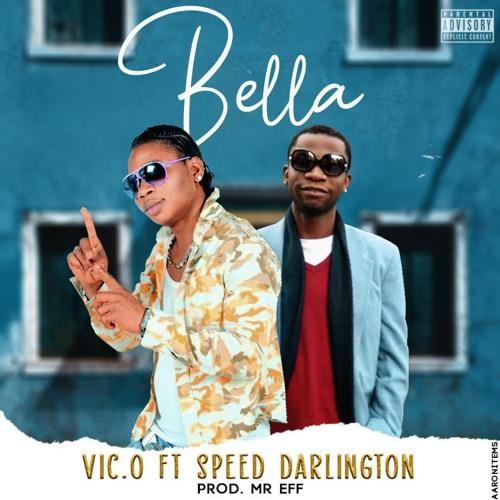 Vic O Bella
