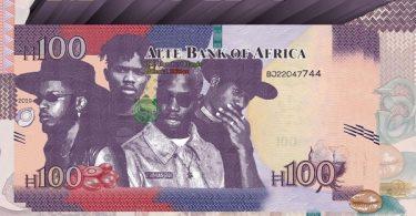 BOJ Awolowo
