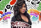 DJ Kaywise Designer Mixtape