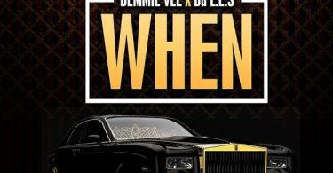 Demmie Vee When