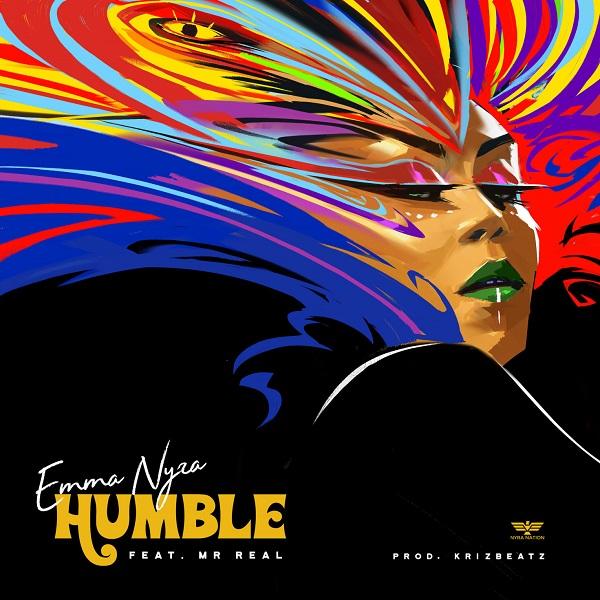 Emma Nyra Humble