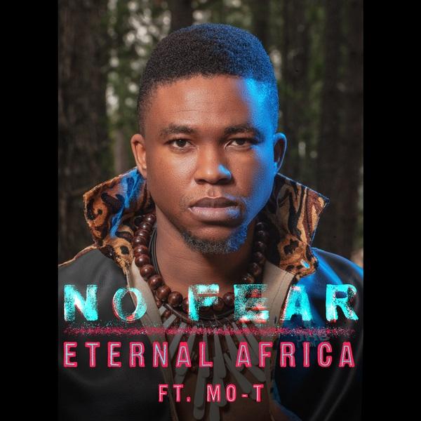 Eternal Africa No Fear
