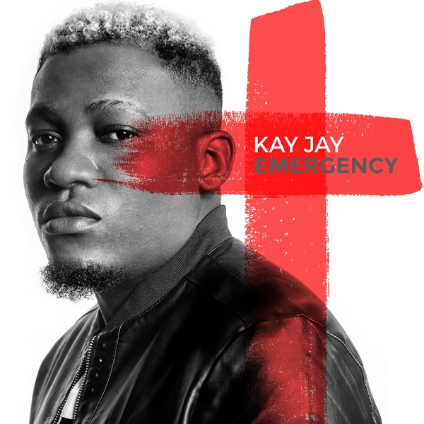 Kay Jay - Emergency