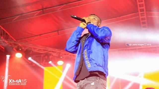 [Music] King Monada – Mpheni Dilo Txaka