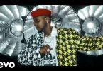 Kizz Daniel Poko Video