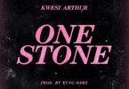 Kwesi Arthur One Stone